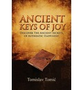 Ancient Keys of Joy - Tomislav Tomic
