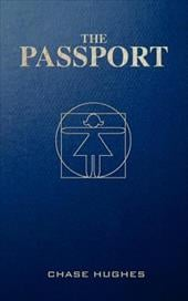 The Passport - Hughes, Chase