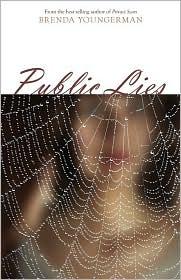 Public Lies - Brenda Youngerman