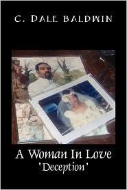 A Woman In Love - C Dale Baldwin