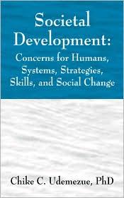 Societal Development