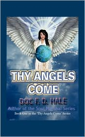 Thy Angels Come