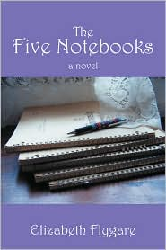 The Five Notebooks