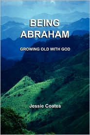 Being Abraham