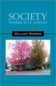 Society - William Rorick