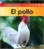 El pollo - Angela Royston