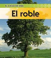 El Roble = Oak Tree