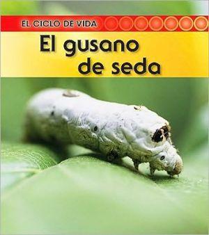 El gusano de seda (Silkworm)