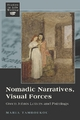 Nomadic Narratives, Visual Forces - Maria Tamboukou
