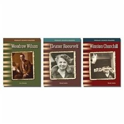 Leaders During the World Wars - Conklin, Wendy Zamosky, Lisa