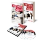 Don't Waste Your Life Group Study Set - John Piper