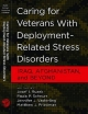 Caring for Veterans with Deployment-Related Stress Disorders - Josef I. Ruzek; Paula P. Schnurr; Jennifer J. Vasterling; Matthew J. Friedman