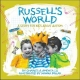 Russell's World - Charles A. Amenta