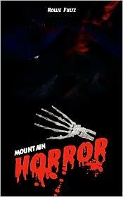 Mountain Horror