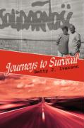 Journeys to Survival