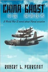 China Ghost - Robert L. Perrenot
