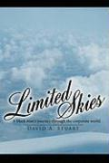 Limited Skies: A Black Man's Journey Through the Corporate World.