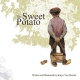 Sweet Potato - Karyn Van Dooren