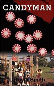 Candyman - Latoyia Smith