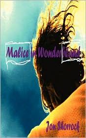 Malice In Wonderbland