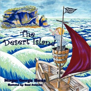 The Desert Island