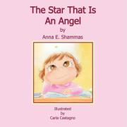 The Star That Is an Angel