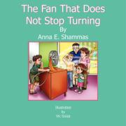 The Fan That Does Not Stop Turning