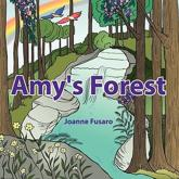 Amy's Forest - Joanne Fusaro