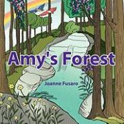 Amy's Forest