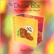The Dream Box - Teresa J. Doyle