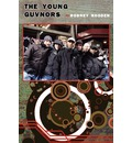 The Young Guvnors - Rodney Rhoden