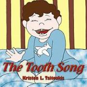 The Tooth Song