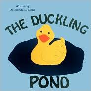 The Duckling Pond - Dr. Brenda L. Ellens