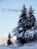 97 Evergreen West - Weddle, J.G.