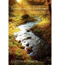 Voice from the Wilderness - Clifton Cameron