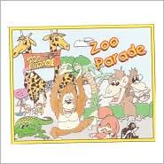 Zoo Parade - Michael Oates Jr.