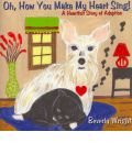 Oh, How You Make My Heart Sing! - Beverly Wright