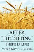 """After """"The Sifting"""": There Is Life!"""