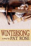 Wintersong: A Story by