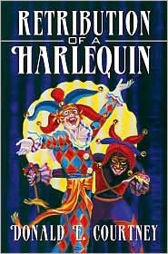 Retribution of a Harlequin