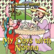 My Days with Nonna