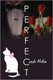 Perfect - Carole Mckee