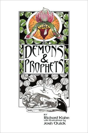 Demons and Prophets