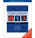 Anatomy & Physiology for Speech, Language, and Hearing, International Edition - Douglas King