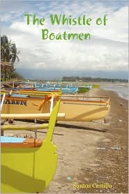 The Whistle Of Boatmen