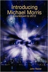 Introducing Michael Morris: Countdown To 2012