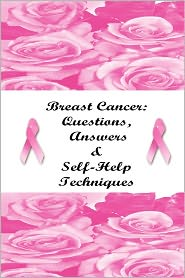 Breast Cancer - Stacey Chillemi