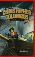 Christopher Columbus and the Voyage of 1492 - Abnett, Dan