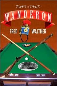 Wanderon - Fred Walther