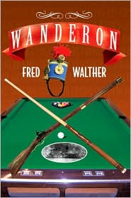 Wanderon - Fred Walther